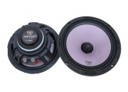 Акустическая система FSD audio Profi 8 Neo (среднечастотник)
