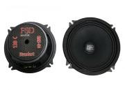Акустическая система FSD audio Standart 130 C (среднечастотник)