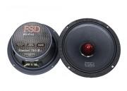 Акустическая система FSD audio Standart 165 B (среднечастотник)