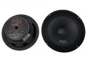 Акустическая система FSD audio Standart 165 C (среднечастотник)