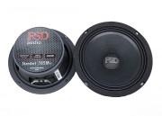 Акустическая система FSD audio Standart 165 M (среднечастотник)