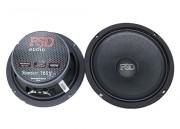 Акустическая система FSD audio Standart 165 V (среднечастотник)