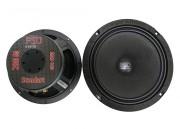 Акустическая система FSD audio Standart 200 M V.2 (среднечастотник)