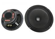 Акустическая система FSD audio Standart 200 S V.2 (среднечастотник)