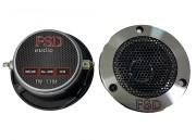 Твитер FSD audio Standart TW-T 104 (4`)