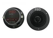 Твитер FSD audio Standart TW-T 104 BL (4`)