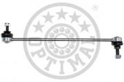 Стойка стабилизатора OPTIMAL G7-799
