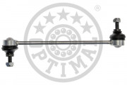 Стойка стабилизатора OPTIMAL G7-509