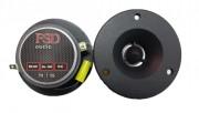 Твитер FSD audio Standart TW-T 106 (4`)