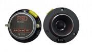Твитер FSD audio Standart TW-T 108 (4`)