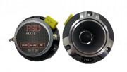 Твитер FSD audio Standart TW-T 109 (4`)