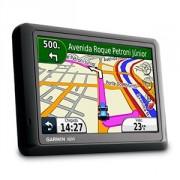 GPS-навигатор Garmin Nuvi 1410 с картой Украины (Аэроскан)