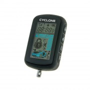 Автосигнализация Cyclon X-500D
