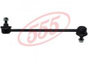 Стойка стабилизатора 555 SLK-8240R