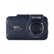 Автомобильный видеорегистратор VicoVation Vico-MORY GPS