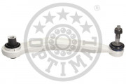 OPTIMAL Рычаг подвески OPTIMAL G5-723