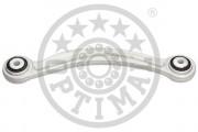 OPTIMAL Рычаг подвески OPTIMAL G5-935