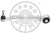 Рычаг подвески OPTIMAL G5-750