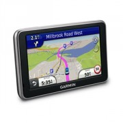 GPS-навигатор Garmin Nuvi 2350 с картой Украины (НавЛюкс)