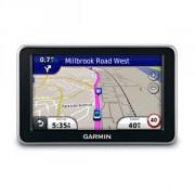 GPS-навигатор Garmin Nuvi 2350LT с картой Европы, Украины (Аэроскан)