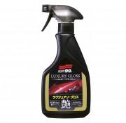 Жидкий воск для придания глубокого блеска ЛКП Soft99 Luxury Gloss 10163 (с запахом тропического манго)
