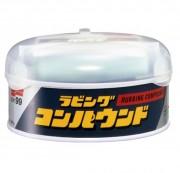 Абразивный полироль для кузова Soft99 Rubbing Compoud 09045 / 09049 / 09055