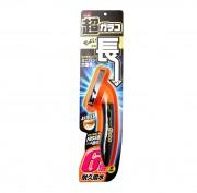 Антидождь длительного действия (12 месяцев) Soft99 Ultra Glaco Long Type 04167