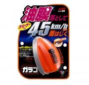 Антидождь-очиститель `2 в 1` Soft99 Glaco Q 04168