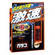 Антидождь на 6 месяцев Soft99 Glaco Quick Type 04174
