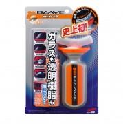 Антидождь для стекол и прозрачного пластика Soft99 Glaco Blave 04953