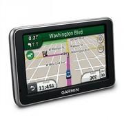 GPS-навигатор Garmin Nuvi 2450 с картой Украины (НавЛюкс)