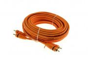 Межблочный кабель Cyclone AW-52 (5м)