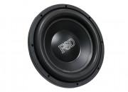Cабвуфер FSD audio Standart S124