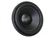 Cабвуфер FSD audio Standart SW-S154