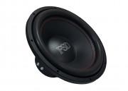 Cабвуфер FSD audio Standart SW-M1522