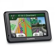 GPS-навигатор Garmin Nuvi 2495 с картой Украины (НавЛюкс)