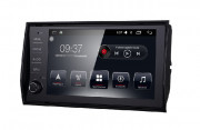 Штатная магнитола AudioSources T90-960A для Skoda Kodiaq, Karoq (Android 7.1.0)
