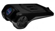 Автомобильный видеорегистратор AudioSources DR-1001 с интеллектуальной системой ADAS