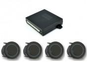 Парктроник AudioSources Inter-Park4 (VAG j426) для заднего / переднего бампера (без дисплея)