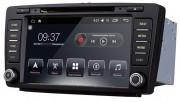 AudioSources Штатная магнитола AudioSources T90-680A для Skoda Octavia A5, Yeti (Android 7.1.0)