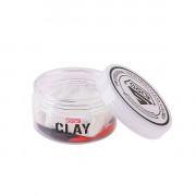 Среднеабразивная полировочная глина (белая) SGCB Detailing Clay (150г)
