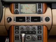 Мультимедийный видео-интерфейс Gazer VС500-GVIF/GM для Chevrolet, Jaguar, Land Rover, Lexus, Toyota