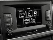 Мультимедийный видео-интерфейс Gazer VC700-MIBE/COL для Volkswagen, Skoda, Seat с системой MIB Entry (50pin)