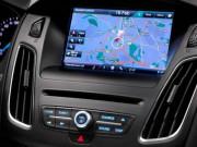 Мультимедийный видео-интерфейс Gazer VC700-SYNC/OLD для Ford Edge, Fusion, S-Max, Mondeo, Escape, Kuga, MKX, Explorer 2015+