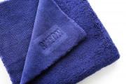 Gyeon Полотенце для удаления остатков пасты, растирки силантов и восков Gyeon Polish Wipe