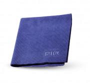 Gyeon Микрофибра для располировки керамических покрытий Gyeon Bald Wipe
