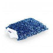 Перчатка для мытья автомобиля из гибридной синтетики Gyeon Smoothie