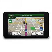 GPS-навигатор Garmin Nuvi 3760T с картой Европы, Украины (Аэроскан)
