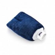 Перчатка для удаления влаги с кузова Gyeon Silk Mitt