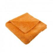Мягкое плюшевое полотенце из микрофибры CarPro BOA Super Soft Plush